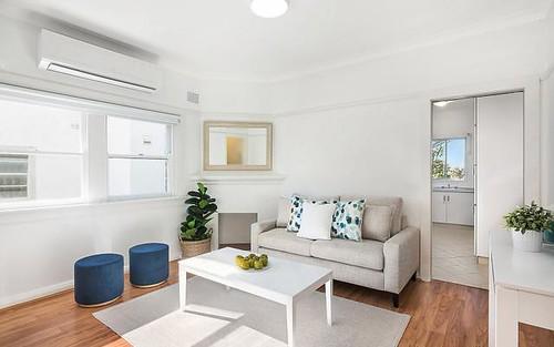 403 Malabar Road, Maroubra NSW