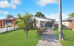 61 Coonanga Avenue, Budgewoi NSW