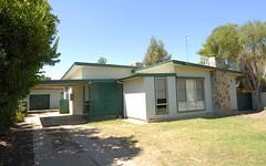 453 Henry Street, Deniliquin NSW