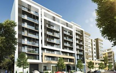 B403/7-13 Willis Street, Wolli Creek NSW