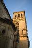 _IGP9670.jpg (Siggi Schausberger) Tags: rundreise spanien spain andalusien andalucia iberico