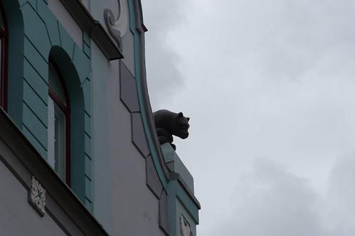 Tallinn-90