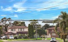 111 Landy Drive, Mount Warrigal NSW