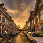 Schermerstraat, Haarlem. thumbnail