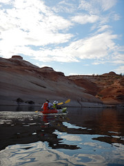 hidden-canyon-kayak-lake-powell-page-arizona-southwest-9298