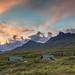 east icelandic idyll