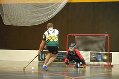 uhc-sursee_sursee-cup2017_fr_092
