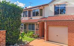 47/26-32 Rance Road, Werrington NSW