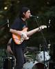 """Marinero-2 (ericcharlespeterson) Tags: deathstock festival indie live music deathstockiii deathstock3 deathstock2017 """"deathstock iii"""" 3"""" 2017"""" deathrecords """"death records"""" gnarstock gnarstockii """"gnarstock ii"""" gnarstock2 2"""" garystock marinero longlivedeathrecords"""