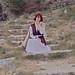 Shooting Akatsuki no Yona - Ruines d'Allan -2017-08-18- P1044973
