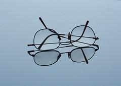 Quattrocchi (giorgiorodano46) Tags: mr settembre2017 september 2017 giorgiorodano nikon occhiali specchio riflessione lunettes glasses