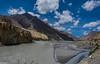 kinnaur-lahaul-spiti-1-107 (jjamwal) Tags: travel nature himalayas lahaulspiti lahaul spiti kinnaur mountains lake adventure