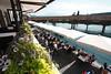 Kapellbrücke (melodyben) Tags: 瑞士 盧森 switzerland luzern canon 5d2 卡貝爾橋 kapellbrücke 歐洲 europe