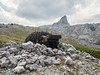 2017-08-10-27_Peaks_of_the_Balkans-353 (Engarrista.com) Tags: albània alpsdinàrics balcans montenegro peaksofthebalkans prokletije theth vusanje caminada caminades trekking