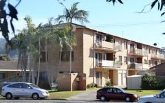 3/46 Prince Street, Coffs Harbour NSW