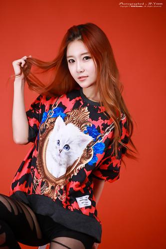 choi_seol_ki2276