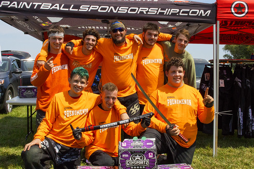 paintball-phenomenon-stl-2017-39