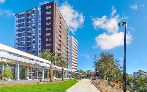 202/2 River Rd, Parramatta NSW 2150