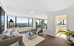 11C/3 Darling Point Road, Darling Point NSW