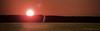 Dernier bord ... ( P-A) Tags: coucherdesoleil lacdeschênes cvgr aylmerquébec eau rivière voile ciel horizon plaisanciers divertissement sport régate été chaleur nautisme photos simpa© photoquébec