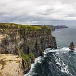 Cliffs of Moher (3) thumbnail