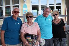 Atlantic City Air Show - August 23, 2017