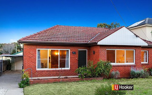 27 Ronald St, Padstow NSW 2211