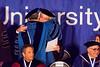 20170910-President's-Investiture-099 (Yeshiva University) Tags: president investiture berman investfest