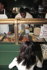 "thomas-davis-defending-dreams-foundation-thanksgiving-at-lolas-0161 • <a style=""font-size:0.8em;"" href=""http://www.flickr.com/photos/158886553@N02/36995398786/"" target=""_blank"">View on Flickr</a>"