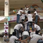11 - Pyramid (4)