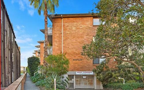 30/23-25 Vicar Street, Coogee NSW