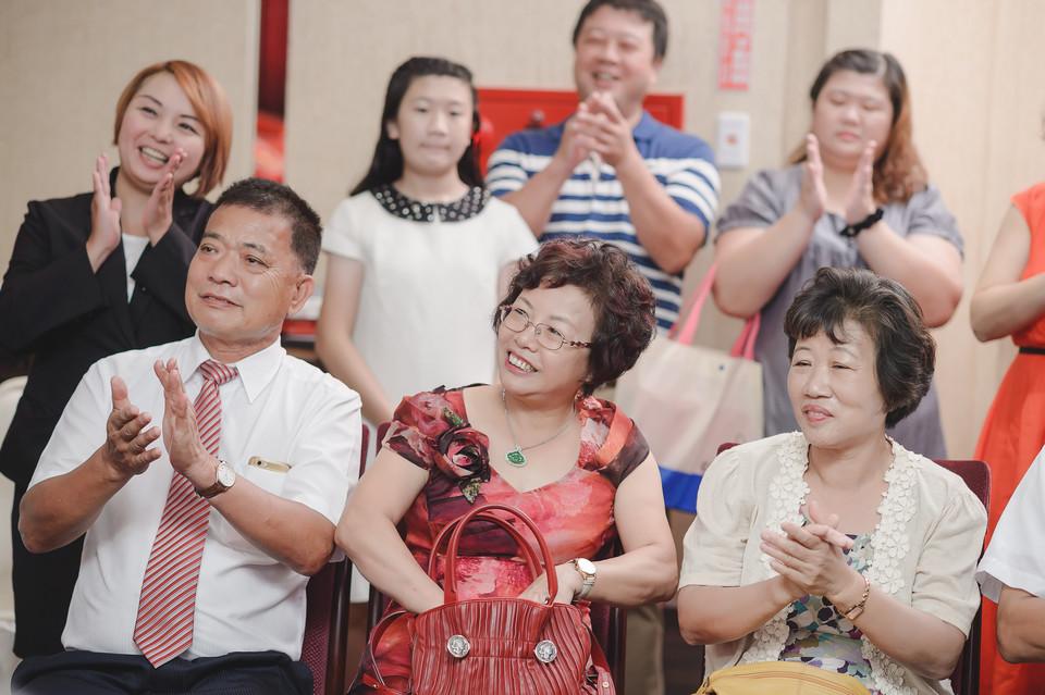台中婚攝-儷宴會館-012
