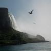 Horseshoe Falls (M3irsens) Tags: 2017 august kanada natur niagara niagarafalls niagarafälle reise toronto urlaub deutschland