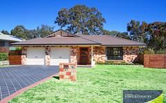 59 Norris Drive, Armidale NSW
