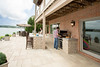 SouthLyonResidence_SouthLyon_MI_D_GF_CFDL_2.jpg (rosettahardscapes) Tags: stone outdoorgrill patio mi cid82351 hardscapes outdoorliving dimensionalflagstone people jacquelinesouthbyphotography romphotoshoot lake residential jslandscaping outdoorkitchen southlyon lakefront grill 2017 food dimensionalkitchen fonddulac rosettahardscapes southby professional dimensionalwall landscape rom rosetta michigan rosettaofmichigan landscaping landscapingideas ideas yard yardideas backyardideas backyard rosettahardscapescom landscapephoto landscapping landscapedesign backyardlandscape