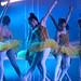 DANCE GOSPEL 3