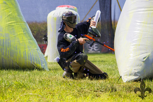 paintball-phenomenon-stl-2017-22