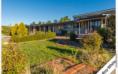 5 Trail Place, Royalla NSW