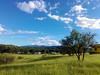 Paisaje club el Porvenir23 (yajat54) Tags: nogales sonora picnic terrenos cabañas cabins nature naturaleza