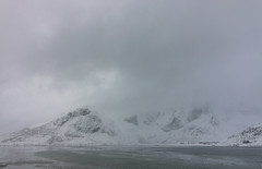 IMG_2560 (alessandro orfanù) Tags: norway lofoten vesteralen hurtigruten winter snow northernlight