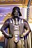 DSC09971 - Darth Vader (archer10 (Dennis) 126M Views) Tags: ontario sony a6300 ilce6300 18200mm 1650mm mirrorless free freepicture archer10 dennis jarvis dennisgjarvis dennisjarvis iamcanadian novascotia canada wax museum movieland niagarafalls darthvader