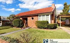 6 Hornseywood Avenue, Penrith NSW