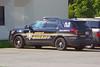 Menominee Co Sheriff_0051 (pluto665) Tags: piu explorer canine k9 suv cruiser squad