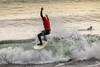 AY6A1207_1 (fcruse) Tags: cruse crusefoto 2017 surfsm surferslodgeopen surfing actionsport canon5dmarkiv wavesurfing surf höst toröstenstrand torö vågsurfing stockholm sweden se