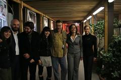 Film Festival Popoli e Religioni 2006 (146)