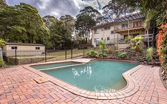 235 Hawkesbury Road, Winmalee NSW