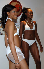 DSC_0453a Miss Southern Africa Beauty Pageant Contest Bikini Fashion Model Commonwealth Club London Dec 2006 Eunice (photographer695) Tags: miss southern africa beauty pageant contest bikini fashion model commonwealth club london dec 2006 eunice
