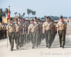2017 09 07 MCRD fAMILY dAY LARGEPRINT (77 of 142) (shelli sherwood photography) Tags: 2017 jarodbond mcrd sandiego sept usmc