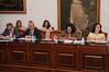 FOTO_Pleno Ordinario_07 (Página oficial de la Diputación de Córdoba) Tags: dipucordoba diputación de córdoba pleno ordinario septiembre salón plenos antonio ruiz corporación