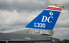 DC Air National Guard F-16's New Paint Scheme (ep_jhu) Tags: andrewsafb aircraft washington 7d aafb jointserviceopenhouse dc falcon md airforce andrewsairforcebase jet military airshow jsoh airplane f16 usaf canon jointbaseandrews maryland unitedstates us